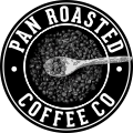 Pan Roasted